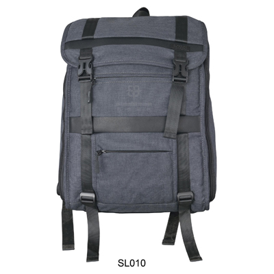 SL010