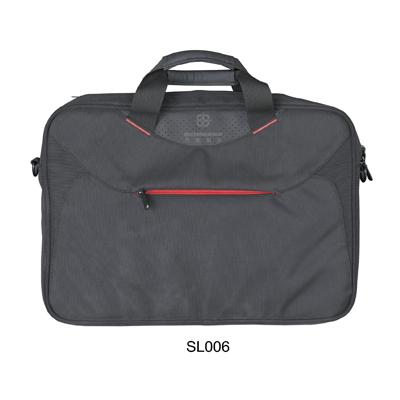 SL006