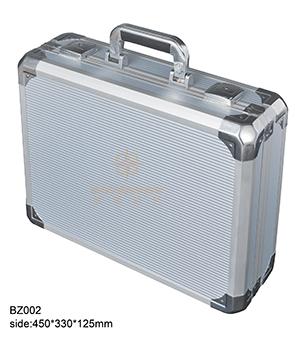 公文箱BK002