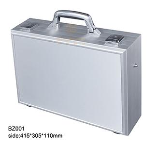 公文箱BZ001