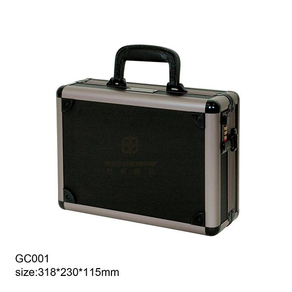枪箱GC001